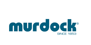 Shop Murdock products