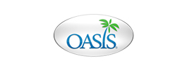 Shop oasis drinking fountains