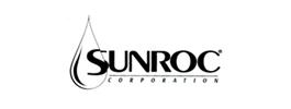 Shop sunroc drinking fountains