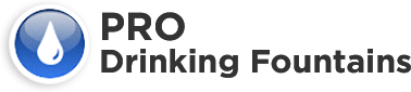 Shop ProDrinkingFountains.com