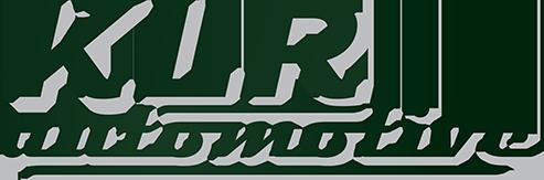 KLR Automotive