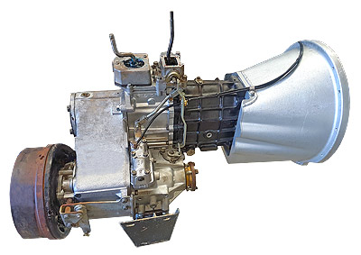 5-speed-gearbox.jpg
