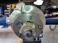 disc-brake1.jpg