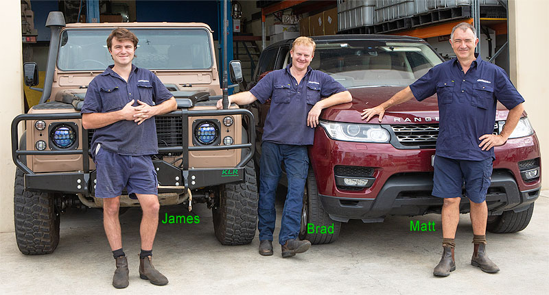 james-brad-matt-800x431px.jpg