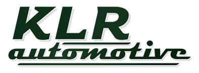 klr-logo-394-x-145.jpg