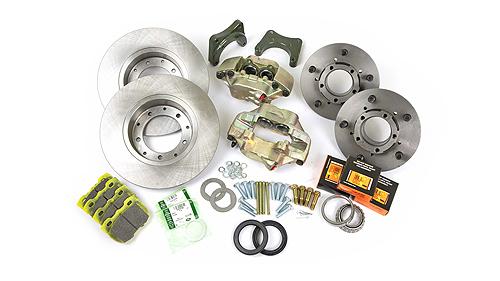 perentie-disc-brake-kit1.jpg