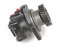 power-steering2.jpg
