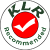 recommended-100x100-2.png