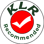 recommended-150x150.png