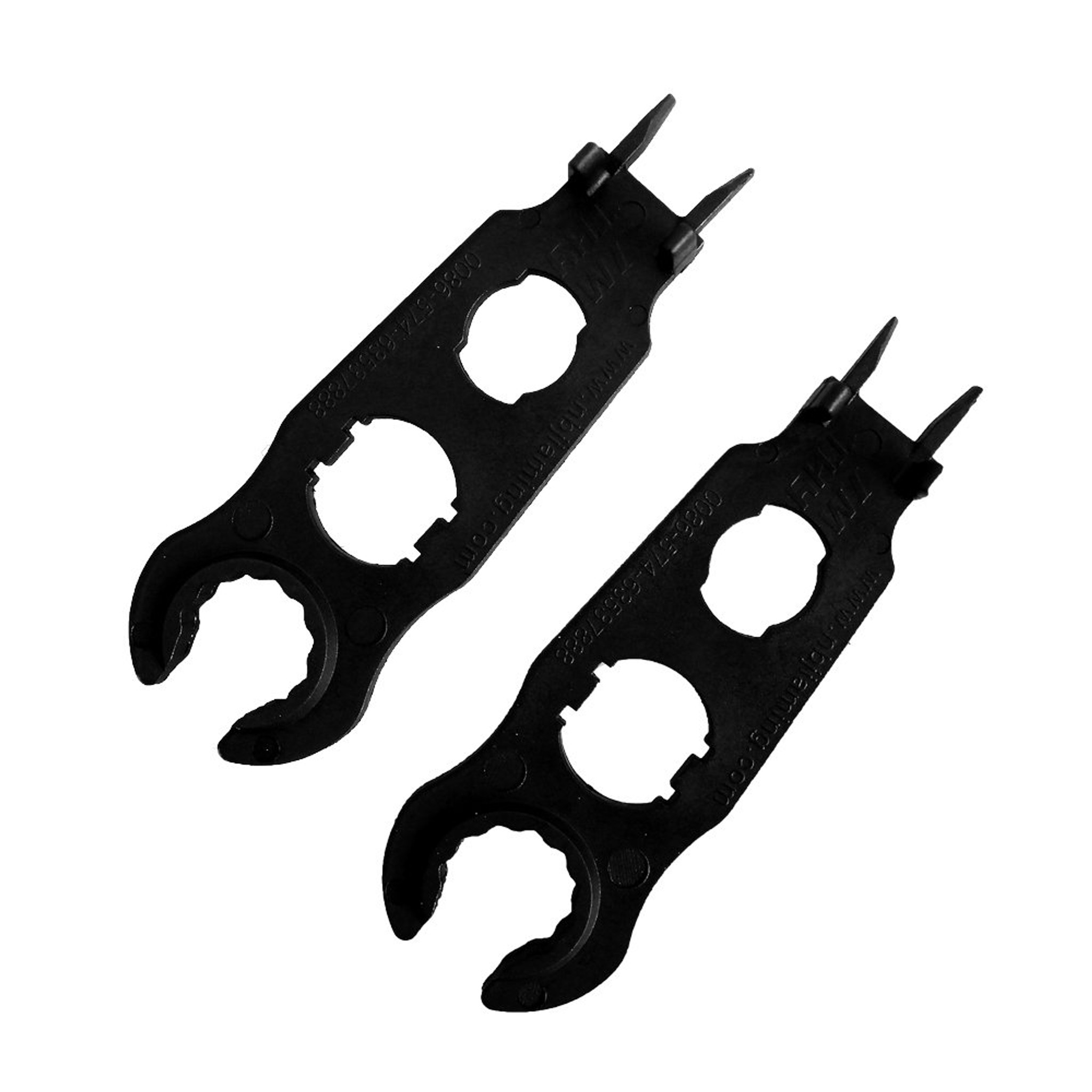 Renogy MC4 Assembly Tool