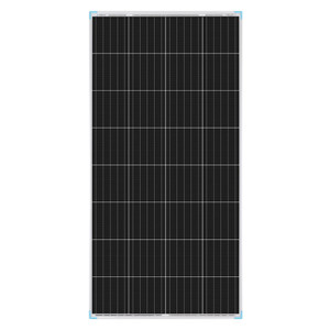 175 WATT MONOCRYSTALLINE SOLAR PANEL