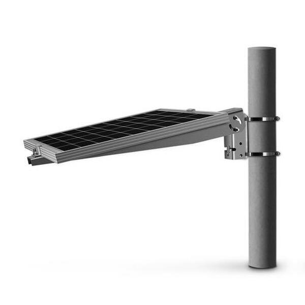 Small Tilt Mount For Renogy 10W/20W/30W Solar Panels