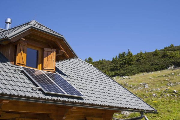 Is my roof suitable for solar?
