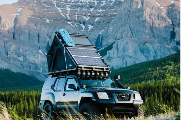 Solar Panel Incentives and Rebates in Canada