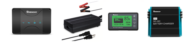 Do I need a solar battery charger?