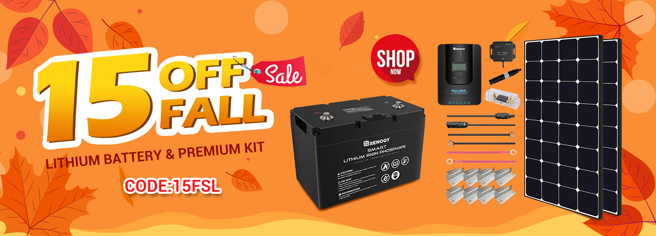 fall-sale.jpg