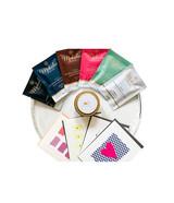 Artisan Collaborative Gift Set