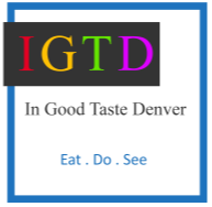 In Good Taste Denver