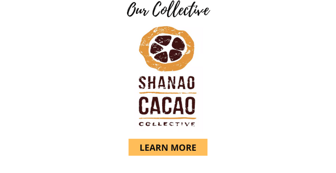 Learn more about our Shanao Cacao Collective