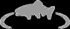 logo-orig-notagline-1428718803-92772.png