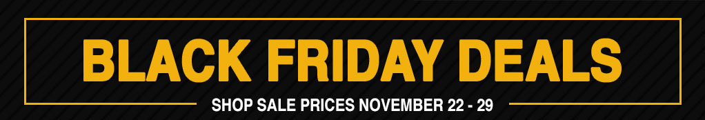 sale-blackfridaydeals-toplandpg.jpg
