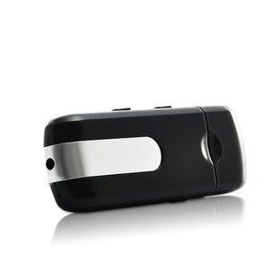 USB Spy Camera Flash Disk