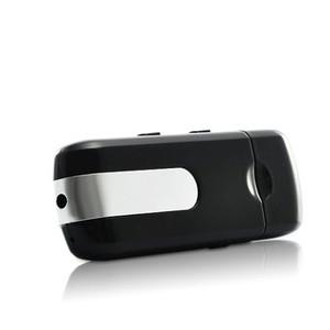 USB Spy Camera Flash Disk