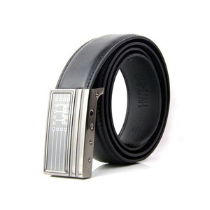 belt hidden camera
