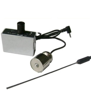 Powerful Audio Microphone with Probe