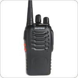 Radio Transceiver