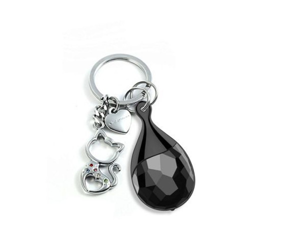 pendant key chain