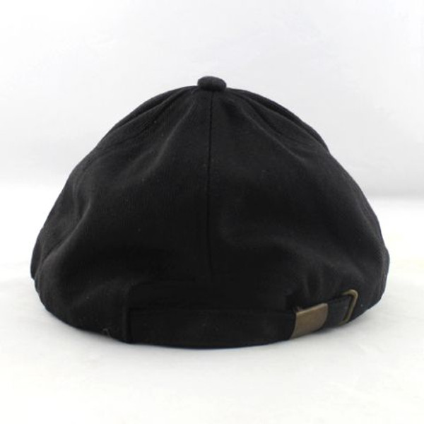 Spy Baseball Cap