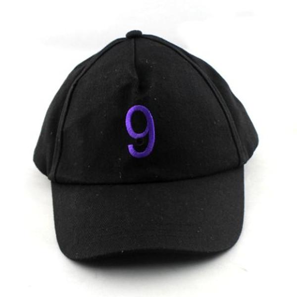 Baseball Cap Hidden Camera