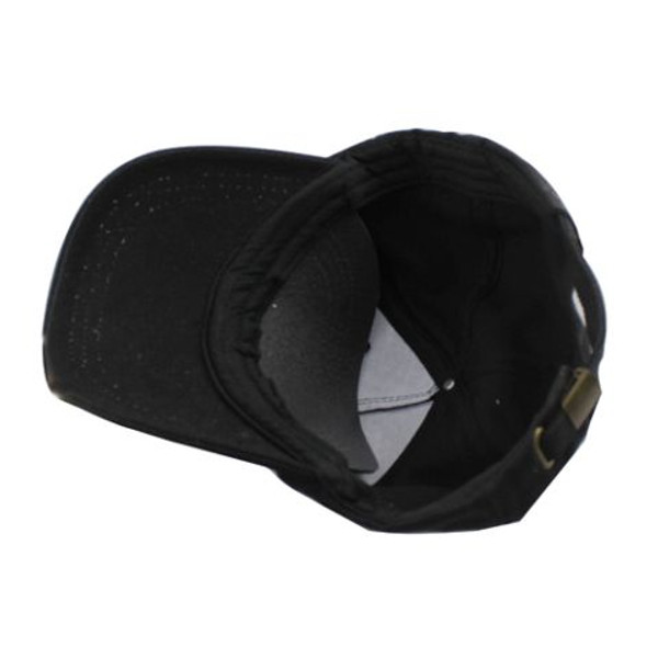 Spy Cap