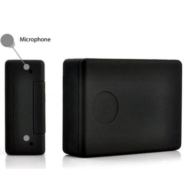GSM Audio Spy Bug