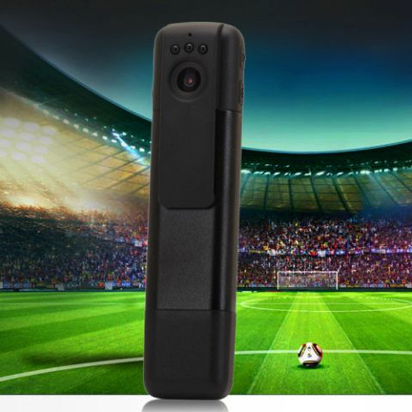 Mini Pocket Pen Shaped Camcorder Sports Event