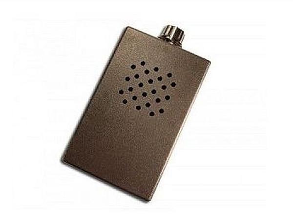 audio noise generator