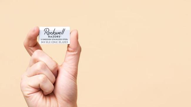 Rockwell-double-edge-razor