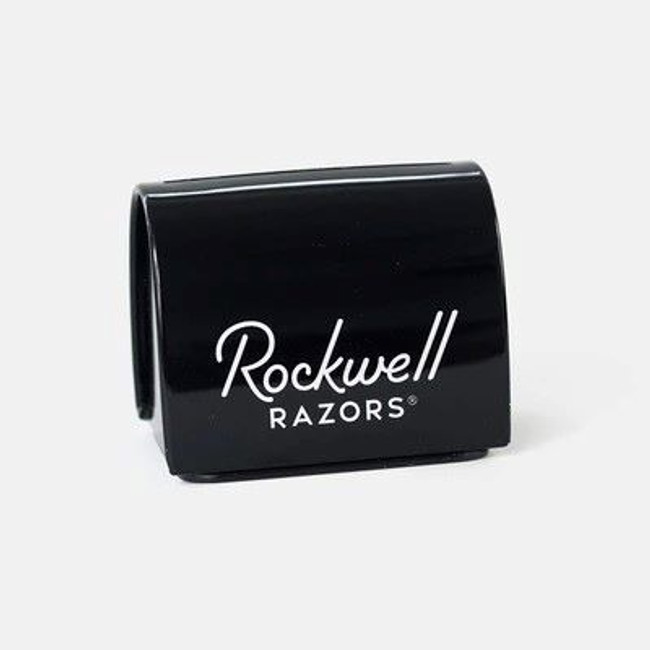 Rockwell Blade Safe recyclable