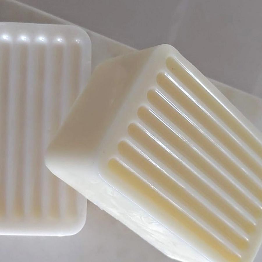 Donkey Milk Spa Bar Soap