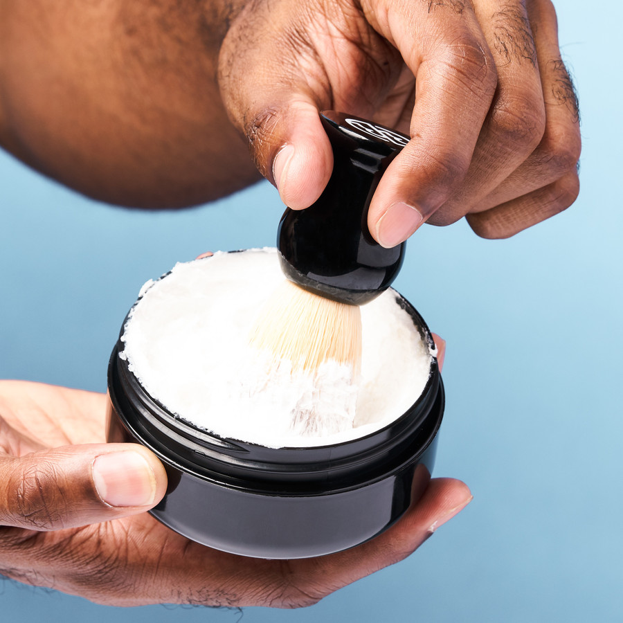 Rockwell-shave-cream