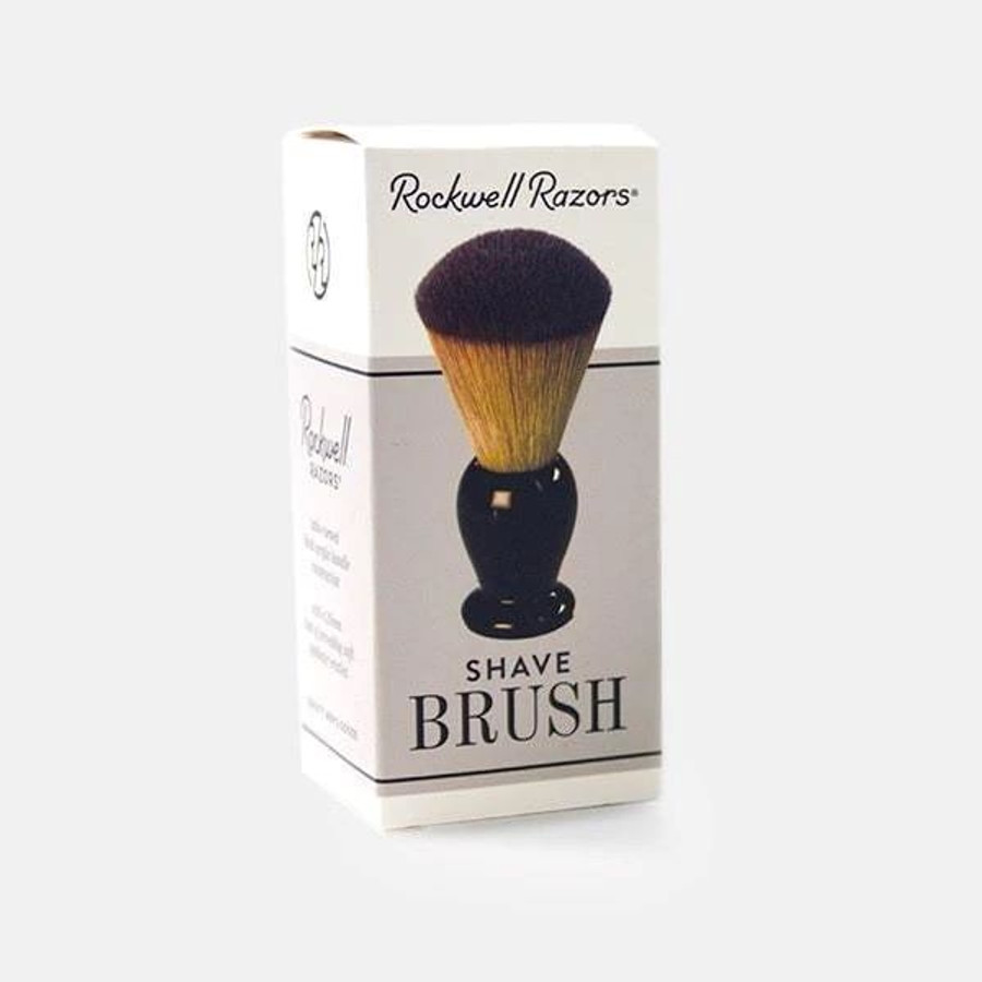 Rockwell-Shave-Brush-Synthetic