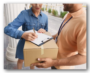 buy-skincare-online-shipping.jpg