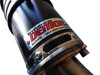 DR650 SE 1996-2021 Screaming Demon Stainless S/O Oval Exhaust