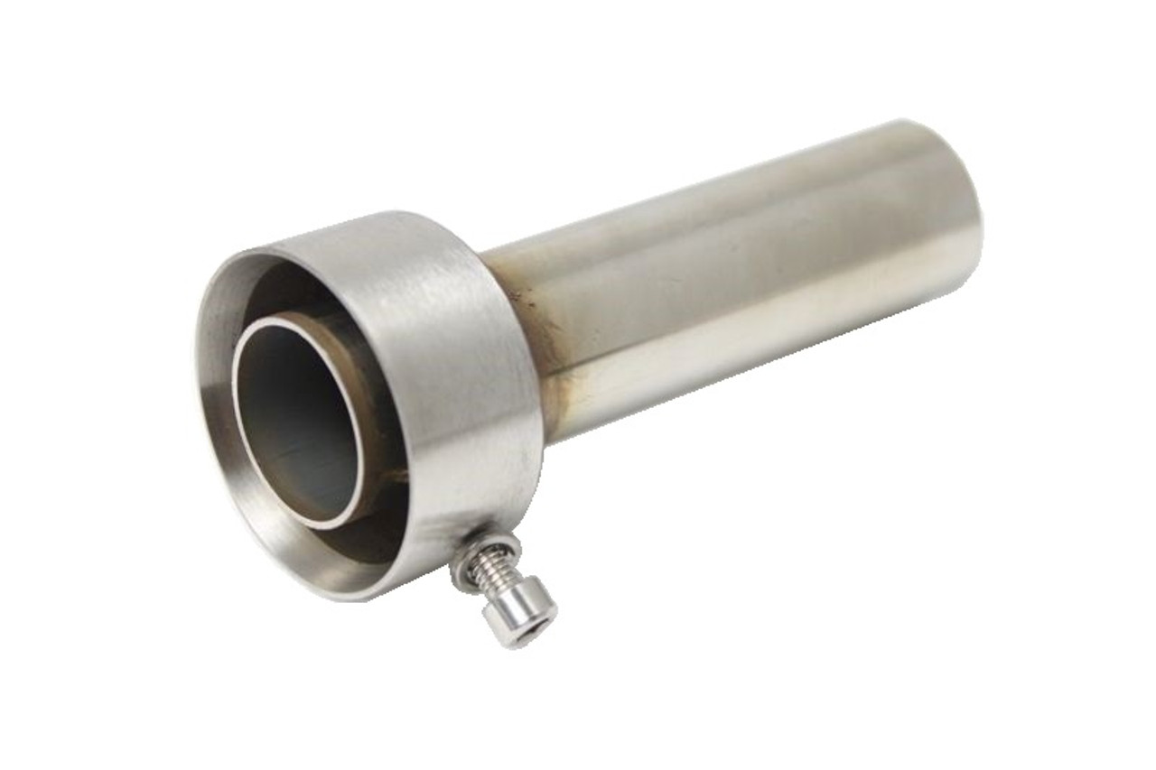 Sport Baffle insert - Screaming Demon SDR Oval Exhausts