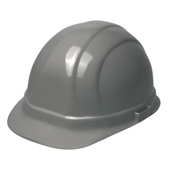19305 ERB Omega II Standard Silver Head Protection