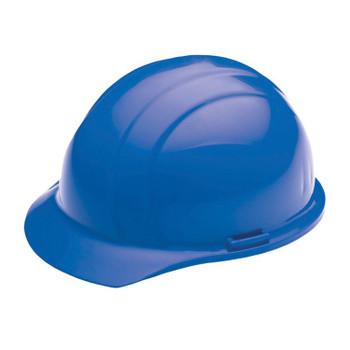 19326 ERB Liberty Mega Ratchet Blue Head Protection