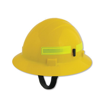 19352 ERB Americana Wildlands Standard Yellow Head Protection