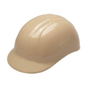 19126 ERB 67 Bump Cap Standard Beige Head Protection