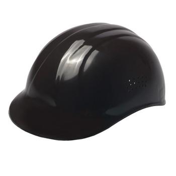 19119 ERB 67 Bump Cap Standard Black Head Protection